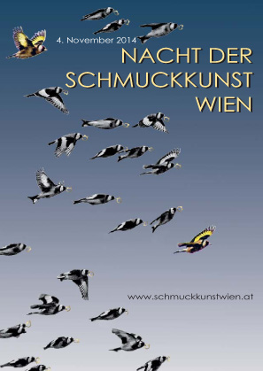 PKNacht der Schmuckkunst 2014-1 copy copy