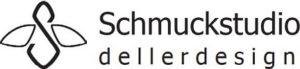 Logo Sabine Deller Design